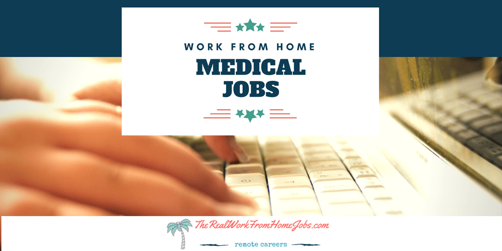 jobs available to work from home find real medical work from home jobs 9814