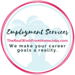 TheRealWorkFromHomeJobs.com