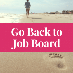 work from home remote jobs go back to job board get a job