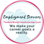 work from home remote travel jobs