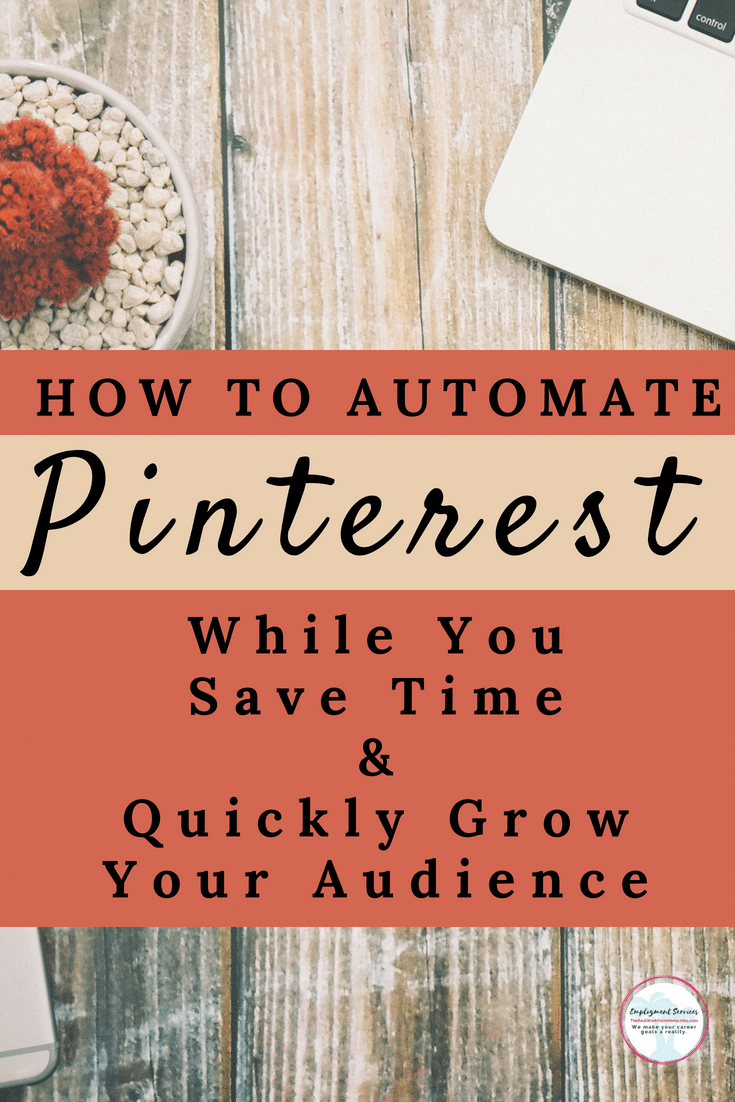 How-To Make Your Pinterest Pins Go Viral