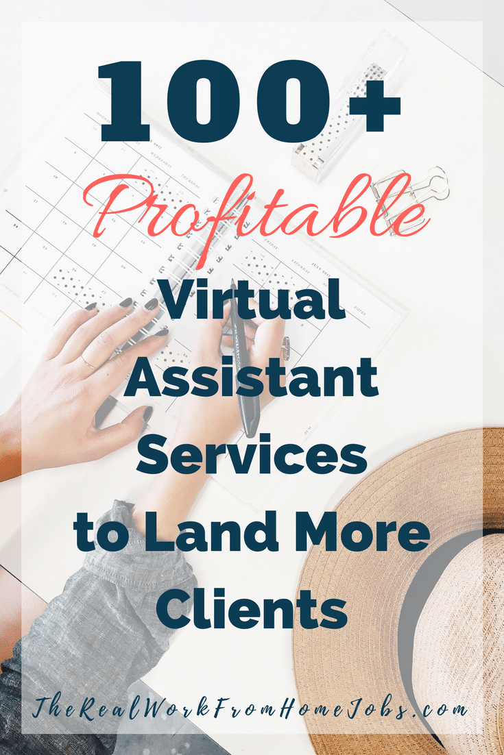 1 shares profitable virtual assistant - Real Virtual Assistant Jobs