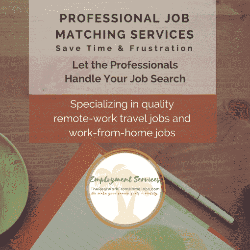 Job Matching Services job matching work from home work at home jobs remote work jobs #workathome #workfromhome social