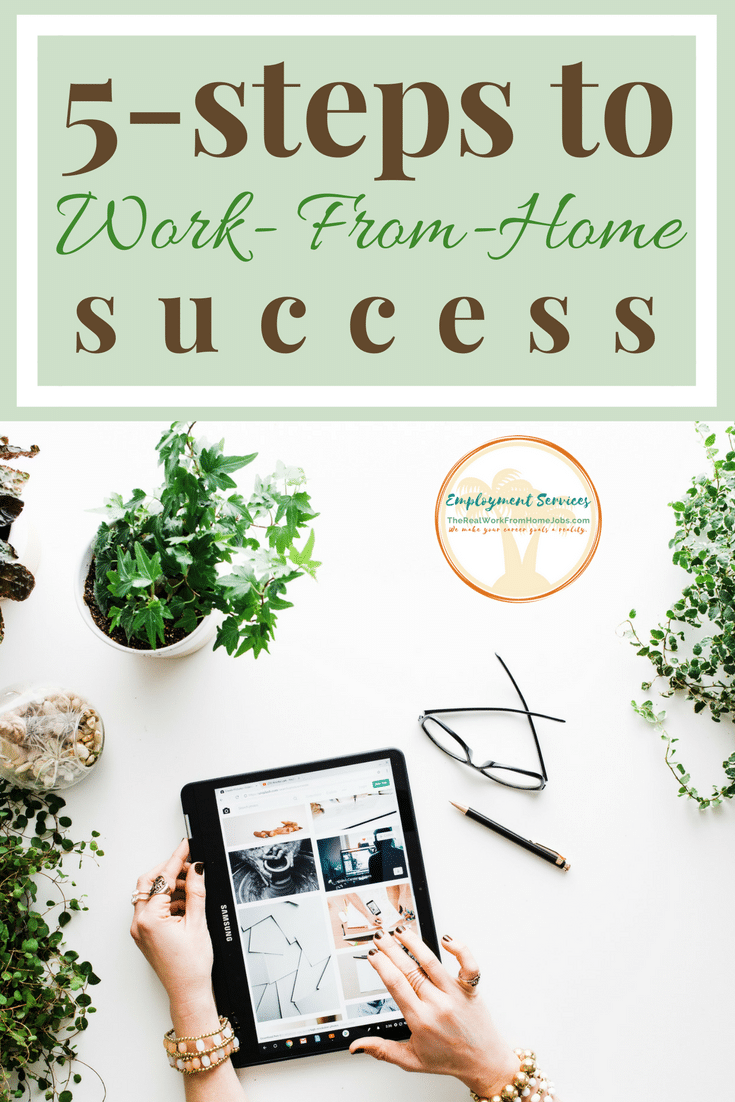Do you find yourself asking these questions?• I like the idea of working from home, but I'm nervous and how do I know it's the best choice right now?• I've been searching for a work-from-home job and I'm getting so frustrated but I don't want to give up. Where can I get help?