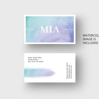business card template_14-