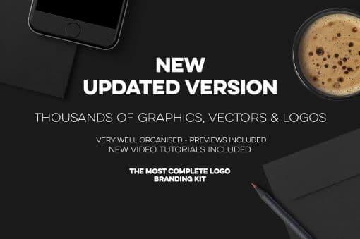 graphic logos2-