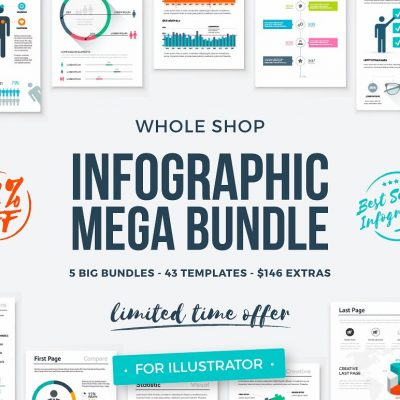 infographic-templates-whole-shop-mega-bundle-