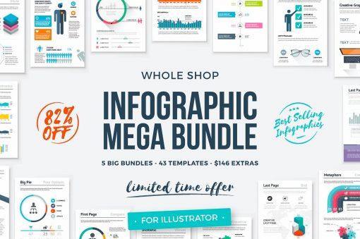 infographic-templates-whole-shop-mega-bundle-