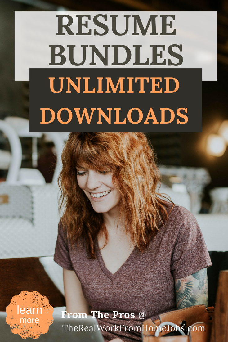 Unlimited Resume Downloads