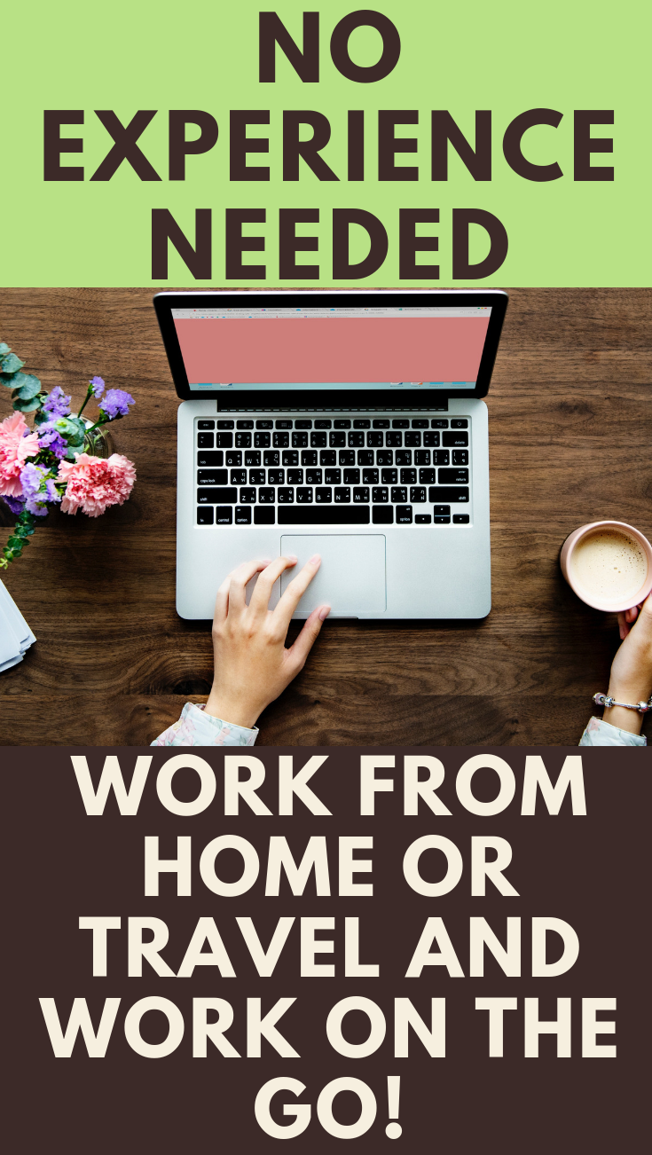 How-To Make Money Online Fast - Do you dream of working from home or maybe working from anywhere in the world so you can travel more and be location independent?