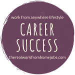 We provide success in the work from anywhere lifestyle. We help job seekers work from home or remotely to travel #workfromhome #travel #lifestyle #success #jobs