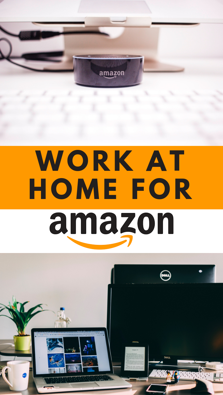 Remote Open Jobs Amazon Therealworkfromhomejobs Com